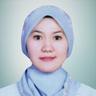 dr. Amilia Dea Agnesti, Sp.M