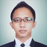 dr. Amir Syaiful Fikri