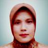 dr. Amirah Zatil Izzah, Sp.A, M.Biomed