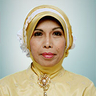 dr. Amiroh Kurniati, Sp.PK