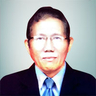 dr. Amran Harun, Sp.A