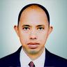 dr. Amru, Sp.BP