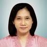dr. Amy Aurelian, Sp.M