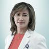 dr. Amyta Miranty, Sp.M, MARS