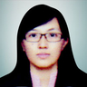dr. Ana Maria, Sp.THT-KL, M.Ked(ORL-HNS)