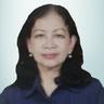 dr. Anak Agung Ayu Agung Indriany, Sp.KJ