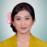 dr. Anak Agung Ayu Diah Citradewi, Sp.M
