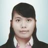 dr. Anak Agung Ayu Niti Wedayani, M.Sc