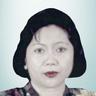 dr. Anak Agung Ayu Sukartini Djelantik , Sp.M