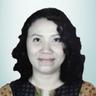 dr. Anak Agung Dewi Adnyani, Sp.Rad, M.Kes