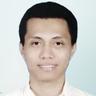 dr. Anak Agung Gede Adi Parathama, Sp.OG