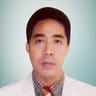 dr. Anak Agung Gede Oka Wiryanatha, Sp.B