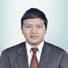 dr. Anak Agung Ngurah Putra Asryana, Sp.M