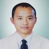 dr. Ananda Yulian Menggala Putra, Sp.B
