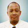 dr. Anang Maruf, Sp.B