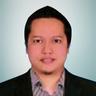 dr. Ananto Budi Wirawan, Sp.THT-KL, M.Sc