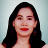dr. Anastasia Ratnaningsih, Sp.A