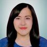 dr. Anastasia Ratnawati Biromo, Sp.KJ