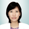 dr. Anastasia Yoveline Joyo, Sp.Ak