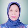 dr. Andalassari, Sp.S