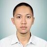 dr. Ande Fachniadin, Sp.BS