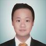 dr. Andhi Purabaya, Sp.JP