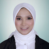 dr. Andhini Laila Ramadhani Palinrungi, Sp.B
