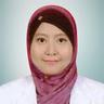 dr. Andhinna Rusmardiani Quartyannuarti, Sp.OG, M.Kes