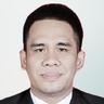 dr. Andi Alamsyah Irwan, Sp.An