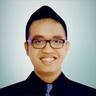 dr. Andi Alief Utama Armyn, Sp.JP