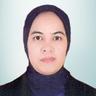 dr. Andi Aliyah Tofani , Sp.B