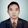 dr. Andi Amsyar Praja, Sp.A