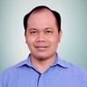 dr. Andi Anwar Arsyad, Sp.KK, M.Kes