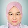 dr. Andi Asriani Arief, Sp.KJ