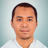 dr. Andi Cleveriawan Arvi Putra, Sp.M