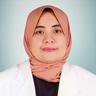 dr. Andi Enda Yuliastini, Sp.A