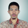 dr. Andi Faisal, Sp.B