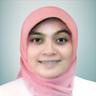 dr. Andi Fatimah Yuniasari, Sp.KJ