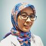 dr. Andi Fitria Azis