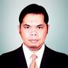 dr. Andi Irwansyah Achmad, Sp.B