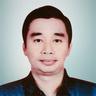 dr. Andi Muhammad Ichsan, Sp.M, Ph.D