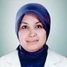 dr. Andi Nanis Sacharina Marzuki, Sp.A(K)