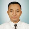 dr. Andi Nuruzzaman, Sp.KFR