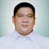 dr. Andi Rizaldi, Sp.B, FICS
