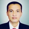 dr. Andi Rosa Irawan, Sp.OG