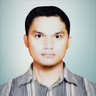 dr. Andi Roswendi, Sp.OG, M.Sc