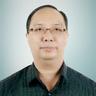 dr. Andi Sugiarto Setiahardja, Sp.RM