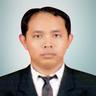 dr. Andi Suharso, Sp.S