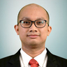dr. Andika Afriansyah, Sp.U
