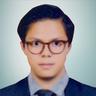 dr. Andika Ahadyat Lukman, Sp.An